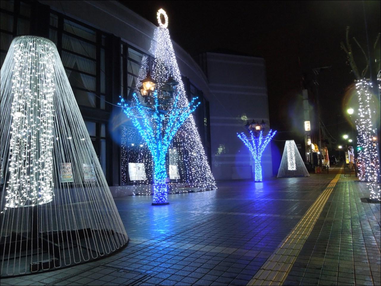 河内長野市 中古物件 加賀田小学校 加賀田中学校