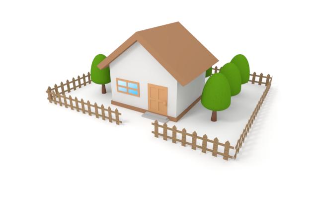 家を買う時のポイント(私の実体験)