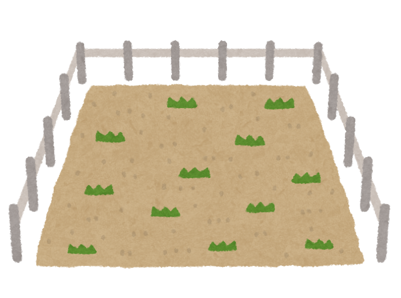 不動産に於ける土地の価格の種類について